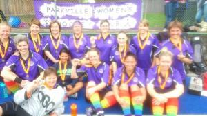 Parkville2014
