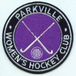 Parkville Women's Hockey Club